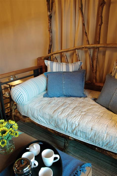 Daybed Bedding Ideas 10 Dreamy Daybeds We Adore Hgtv