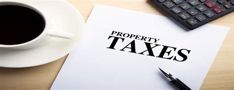 Highlands County Property Tax Records 2018 Property Tax Notifications In The Mail Yourhub