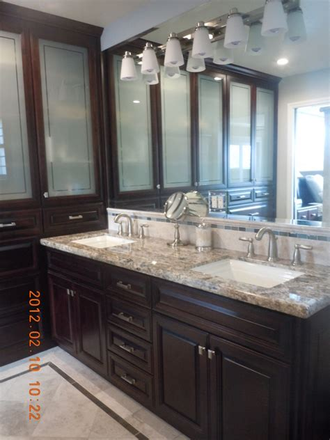 cost of redoing bathroom how much does a bathroom remodel cost setting realistic