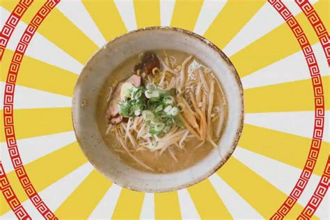 film ramen movie review ramen heads byt brightest young things