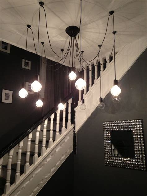 chandelier with edison bulbs edison bulb chandelier for the home