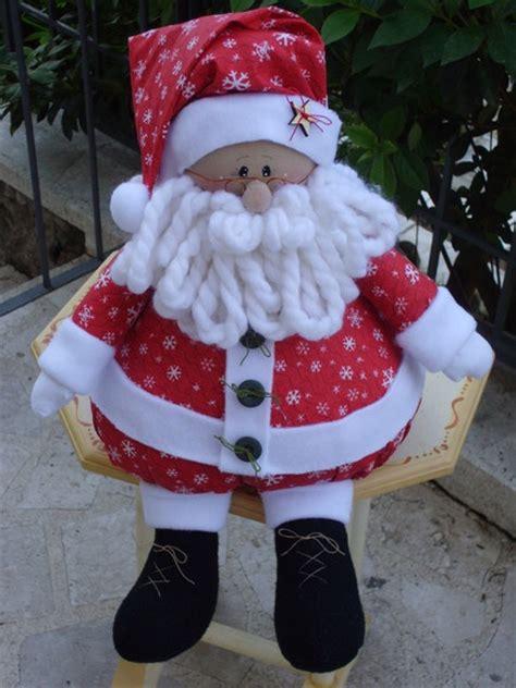Accesories Aksesoris Asesoris Natal Santa Claus 1356 best images about n vid d decoracion on