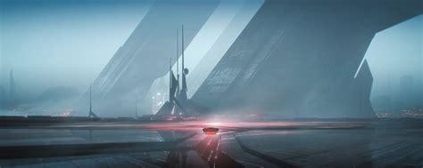 Blade Wallpaper Hd