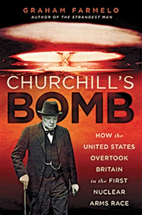 lincoln churchill statesmen at war books winston churchill no luddite when it came to weapons of