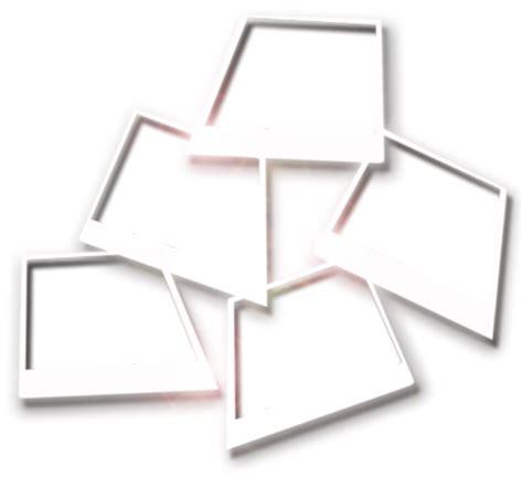 como hacer imagenes png en word plantilla polaroid de fotos para photoshop plantilla