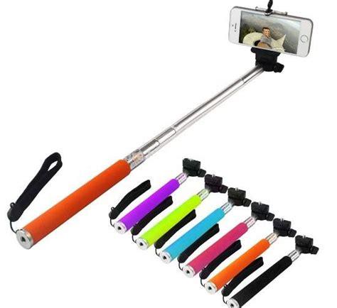 Tongsis Untuk Kamera kamera smartphone untuk vlog ngelag