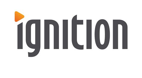 ignition technology group   axcess canada