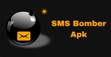 sms for android apk bombitup apk sms bomber 3 02 version for android