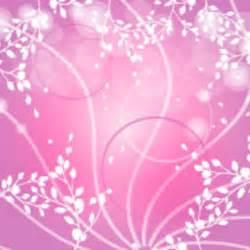 pink designs pink design vector background freevectors net