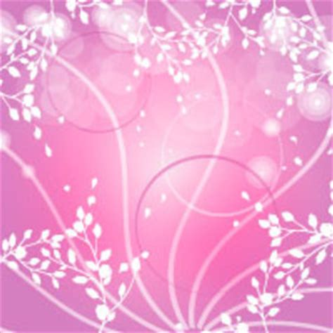pink designs pink design vector background freevectors net