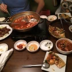 Seoul Garden Greensboro seoul garden korean greensboro nc reviews photos