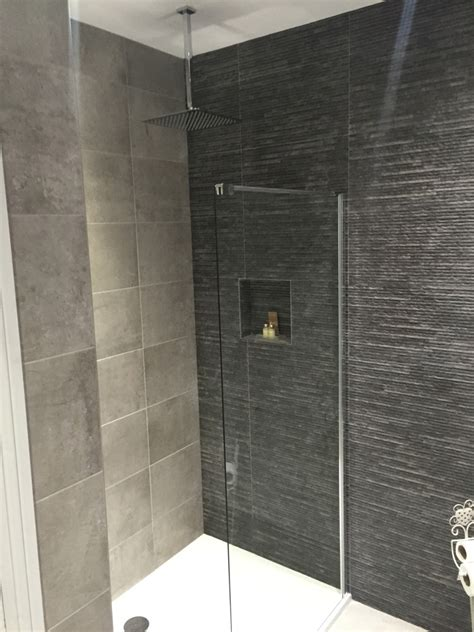 Bowen Bathrooms 100 Feedback Bathroom Fitter Plumber Heating Engineer In Isleworth