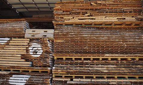 berdoll sawmill natural edge slabs native texas lumber