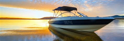 boat insurance in bc british columbia boaters blog british columbia boaters