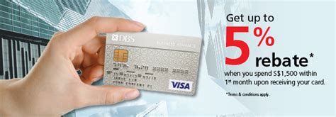 Apply Visa Gift Card To Paypal - business debit cards apply online today for a business debit card paypal debit card vs