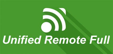 full version unified remote apk unified remote full v3 9 0 paid apk the pyrates