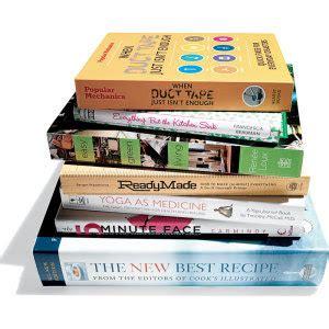 Buku Novel Baru Tetralogi Laskar Pelangi 4 Buku maryamah karpov free