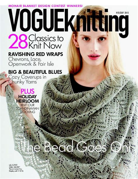 vogue knitting uk spin a yarn a specialist yarnshop in bovey