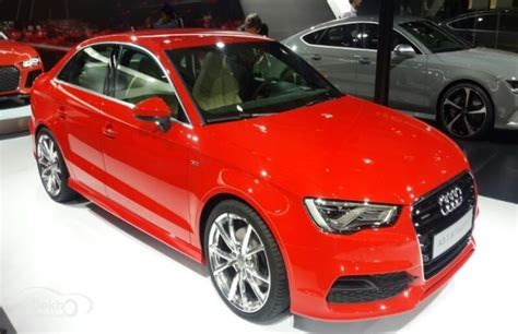 cost of audi car in india audi cars to cost more cardekho
