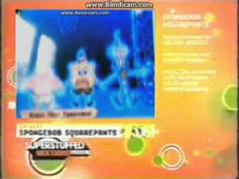 wheel of fortune libro e ro leer en linea nickelodeon split screen credits july 31 2007 youtube