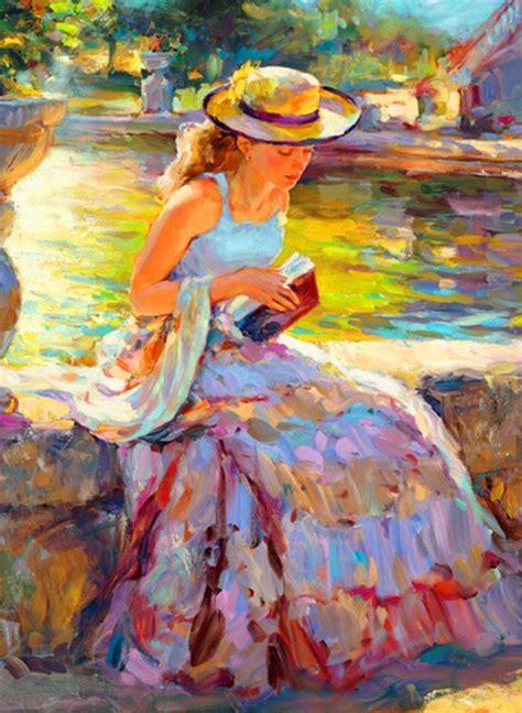 imagenes de jesucristo al oleo pinturas cuadros lienzos pinturas de mujeres al 211 leo