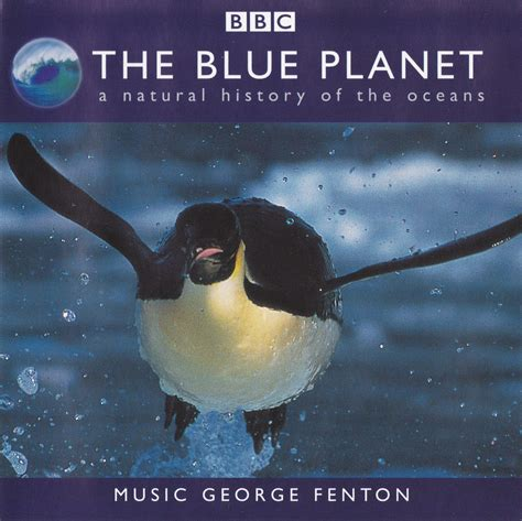 film blue soundtrack film music site the blue planet soundtrack george