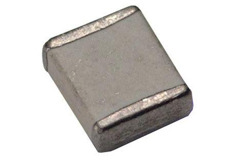 npo capacitor aging 06035a330j4t2a datasheet avx s eia class i c0g npo ceramic material