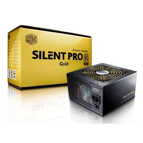 alimentatore pc 1000w cooler master silent pro gold 700w modular rs700 80gad3