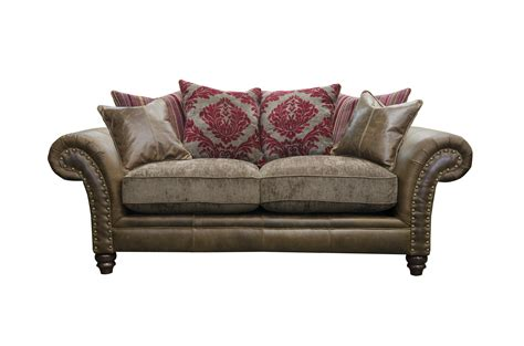 hudson 2 seater sofa and