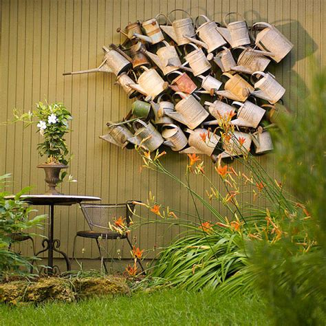 cool garden ideas 10 unique garden ideas