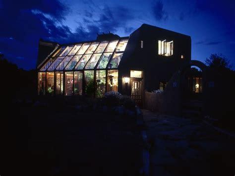 solar energy facts for homes solar power energy information solar power energy facts national geographic