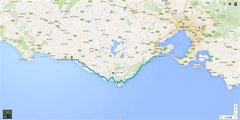 Images Of Beautiful Things by Great Ocean Road Highlights Amp Top Experiences