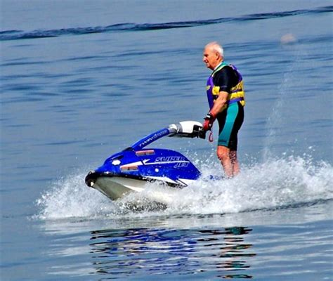jet ski rental table rock lake the branson area s three beautiful lakes offer water