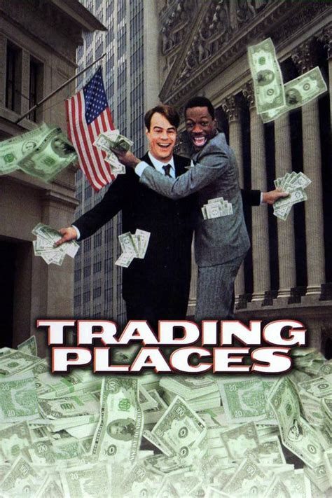 trading places cast trading places 1983 the movie database tmdb