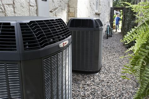 Landscape Units Definition Hvac Contractor Tacoma Wa Ranger Heating And Cooling