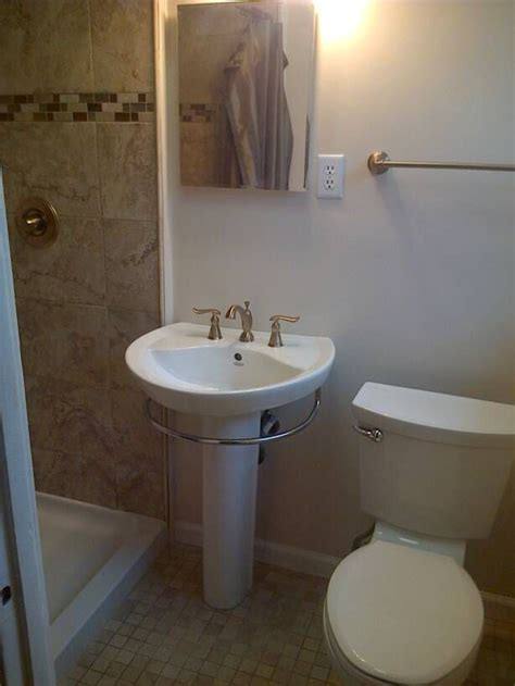 10 best images about 5x7 bathroom on pinterest toilets