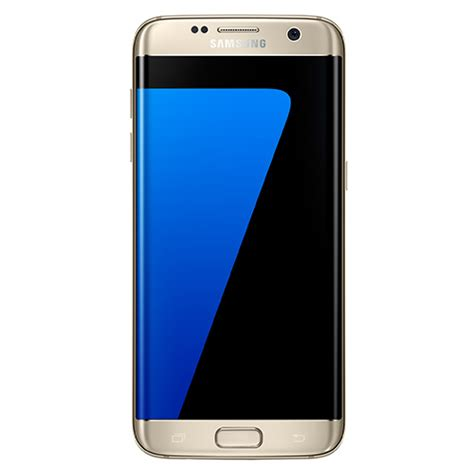 Samsung S7 Pasaran harga samsung galaxy s7 s7 edge di malaysia spesifikasi