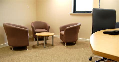 ridge medical centre bradford richardsons office