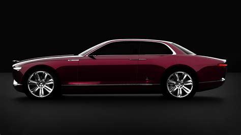 jaguar cars jaguar car hd wallpapers johnywheels