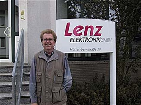 jessen lenz bernd lenz pictures news information from the web