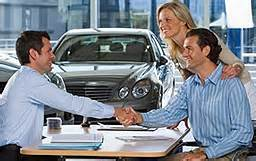 Most Trustworthy Cars by Cheap Used Cars For Sale On Autoweb Co Uk