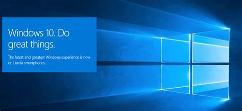 install windows 10 lumia 930 how to install windows 10 on lumia 720 install windows