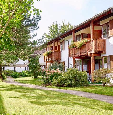 wohnen in vaterstetten de carecon seniorenwohnpark vaterstetten home