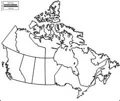 canada free map free blank map free outline map free