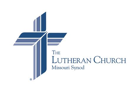 the lutheran annual 2018 of the lutheran church missouri synod books harrison re elected to lead lutheran church missouri synod