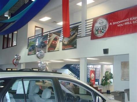 Luther Nissan Kia Inver Grove Heights Luther Nissan Kia Car Dealership In Inver Grove Heights