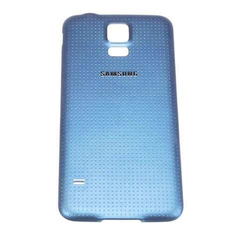 Battery 2p Fa Samsung Galaxy S5 best 228 ll en original samsung galaxy s5 bakstycke