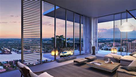 picture perfect luxurious modern penthouse in the trump penthouse 191 qu 233 es reformasucasa es