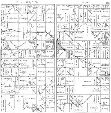 plat maps plat maps 28 images 1922 gage co ne atlas plat map