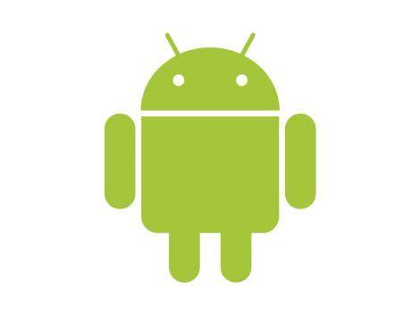 Penyangga Smartphone Si Robot Android zeus news notizie dall olimpo informatico